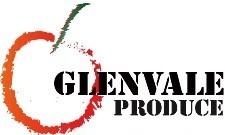 Glenvale Produce